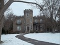 Image for Warner Castle, Rochester, NY