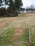 Image for Winder Disc Golf Course - GA