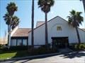 Image for Mission Blvd McDonalds - Fremont, Ca
