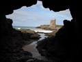 Image for Sea Cave - Jones Beach, Kiama, NSW