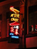 Image for After Dark—Singapore