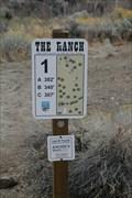 Image for Disc Golf Course at Rancho San Rafael, Reno, NV