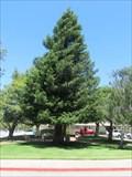 Image for Donald E Wilson - San Luis Obispo, CA