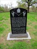 Image for Battle of Lexington Memorial - Lexington, Missouri