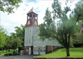 Image for Old Firehouse Museum - South Hadley, MA