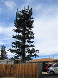 Image for Sheridan & Alameda Tower - Lakewood, CO