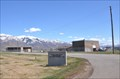 Image for Central Davis County Sewer District Wastewater Treatment Plant ~ Kaysville, Utah
