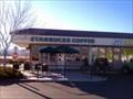 Image for Starbucks #1218  - Susanville, CA