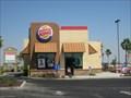Image for Burger King - Robertson Blvd - Chowchilla, CA