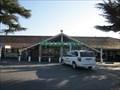 Image for Dollar Tree - Union - San Jose, CA