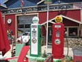 Image for Midway Station - Midway, Utah