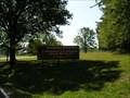 Image for Chickamauga Battlefield ~ Chickamauga Georgia