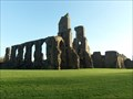 Image for Neath Abbey, Wales.