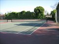 Image for May  Nissen Park Tennis Courts - Livermore, CA