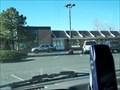 Image for McDonald's - Canon City, CO