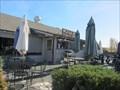 Image for JJ's - San Juan Bautista, CA