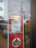 Image for Supertest Gas Pump -Cooney Motors - Belleville, ON