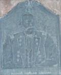 Image for Patrick Edward Connor - Fort Douglas Cemetery - Salt Lake City, UT