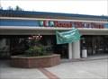 Image for Round Table Pizza - Decoto - Union City, CA