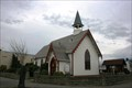 Image for Holy Trinity Anglican Church — Winton, New Zealand