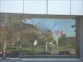 Image for KJZZ 14, Salt Lake City
