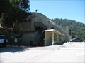 Image for Burrel Business Center  Quonset Hut - Boulder Creek, CA