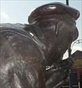 Image for Harmonica – Stalybridge, UK