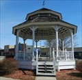 Image for Depot Park Gazebo - Pleasant Hill, Mo.