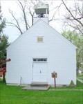 Image for Bear School - Van Wert, OH