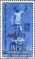 Image for Perseo con la testa di Medusa - Florence, Italy