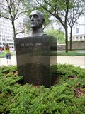 Image for Sir Georg Solti  -  Chicago, IL