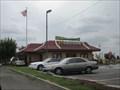 Image for McDonalds - Antelope - Sacramento, CA