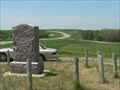 Image for Chauncey Eaglehorn War Memorial