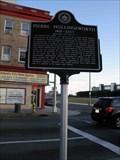 Image for Pierre Hollingsworth - Atlantic City, NJ
