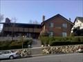 Image for Alpha Chi Omega - University of Utah - Salt Lake City, Utah