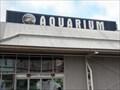 Image for Sydney Aquarium - Sydney, Australia