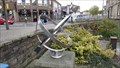 Image for Rotary Club Sundial - Brighouse, UK