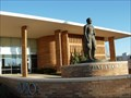 Image for Jim Thorpe Museum / Oklahoma Sports Hall of Fame - Oklahoma City, OK