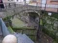 Image for Conca dell'Incoronata - Milan, Italy