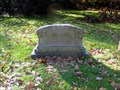 Image for Thornton Waldo Burgess - Springfield Cemetery - Springfield, MA