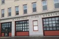 Image for Central Fire Station - Binghamton, NY