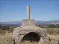 Image for Cumbre (Las Rozas)