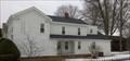 Image for Bevier--Wright House - Binghamton, NY