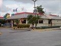 Image for Burger King - Grand Cayman