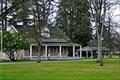 "Image for ""FORT STEILACOOM"" - Lakewood, Washington"