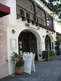 Image for Tea Time - Palo Alto, CA