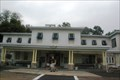 Image for Shenandoah Caverns - New Market, VA