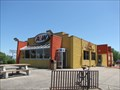 Image for A&W-  Vincent Massey Drive, CORNWALL, ONTARIO