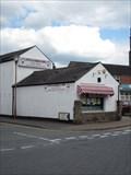 Image for Steve McArdle - Church Street, Chirk, Wrexham, Wales, UK