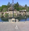 Image for Disneyland--Pirates/River